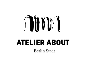 atelier about