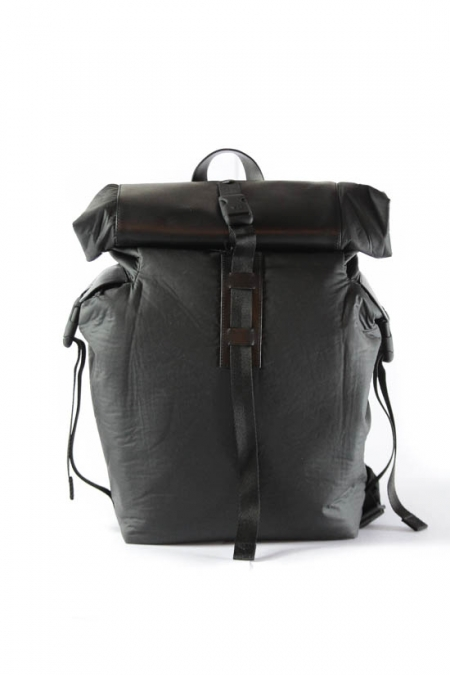 Y-3 FS BACKPACK