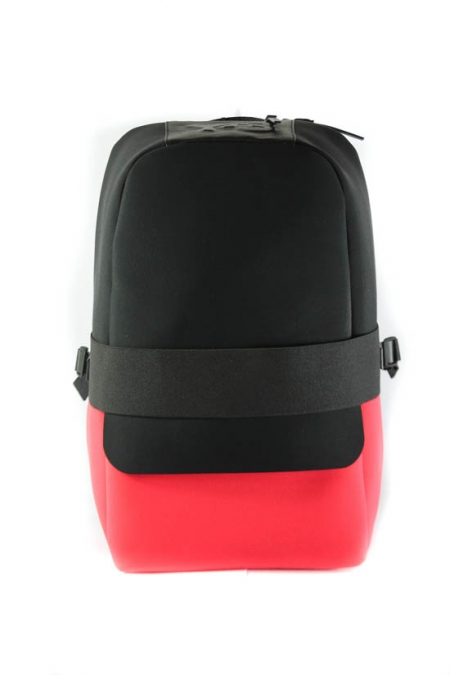 Y-3 DAY BACKPACK II