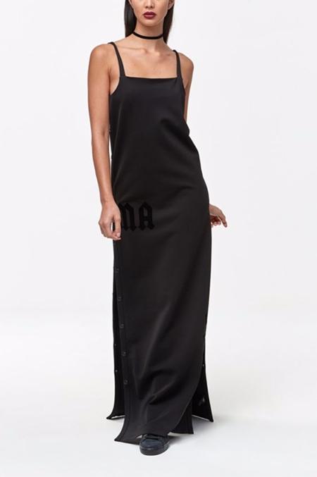 PUMA FENTY TEARAWAY DRESS - WOMEN'S